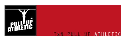 tun-pullup